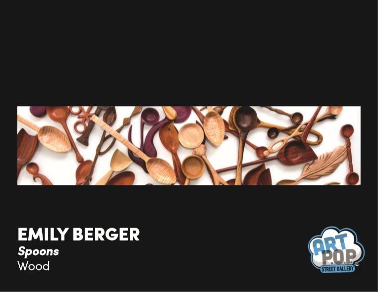 ArtPop_Berger