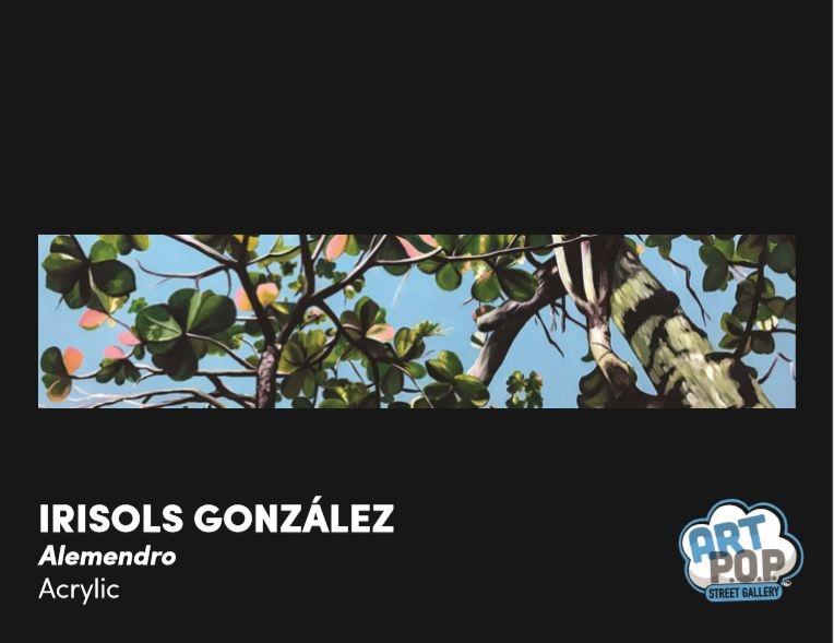 ArtPop_Gonzalez