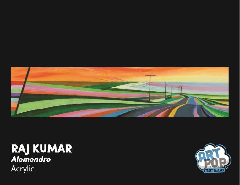 ArtPop_Kumar