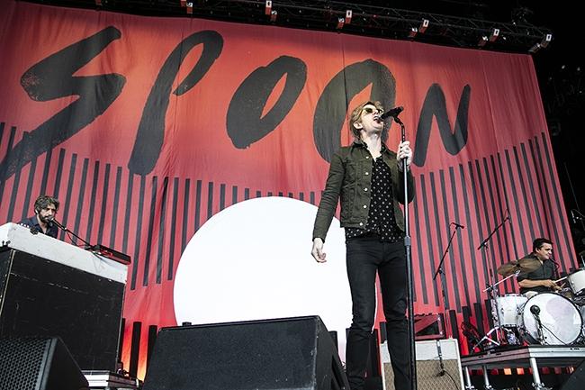 Spoon-3