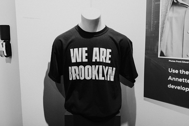 20191113_LEVINE_BROOKLYN_JMJ09