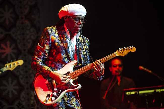 Nile Rodgers (1)