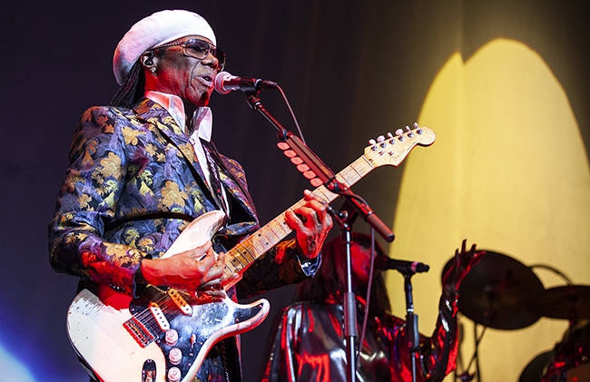 Nile Rodgers (3)