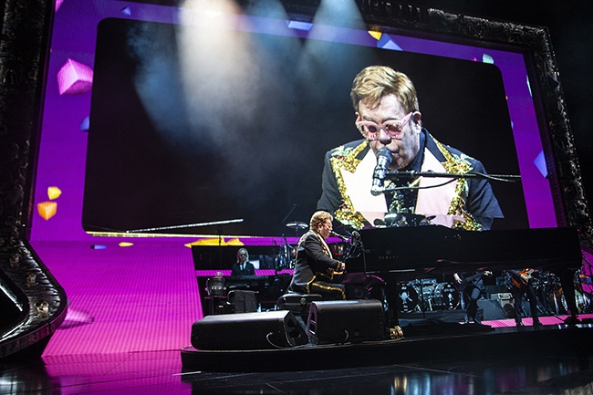 Elton-John-1