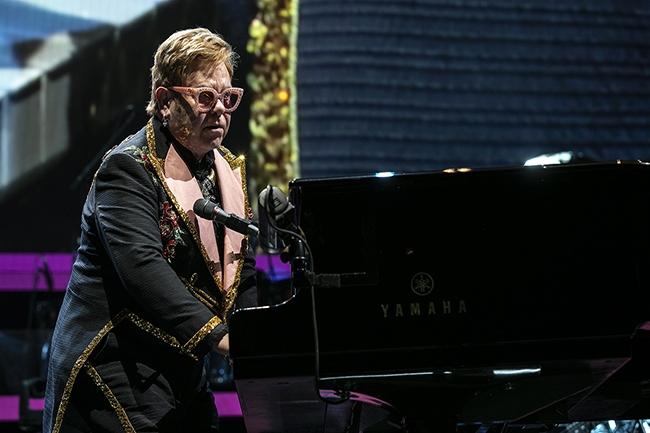 Elton-John-2