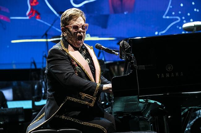 Elton-John-6