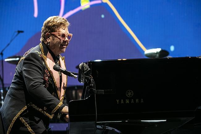 Elton-John-7