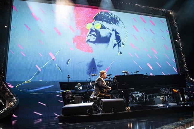 Elton-John-8