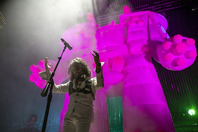 Flaming-Lips-5