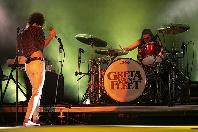 Greta-Van-Fleet-4