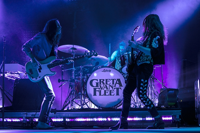 Greta-Van-Fleet-8