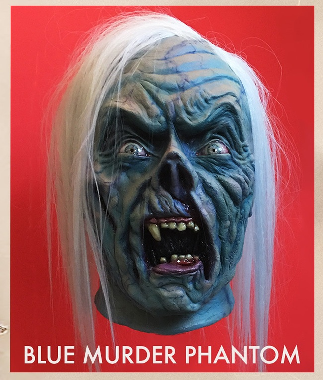 MS_Blue-Murder-Phantom-Product-image