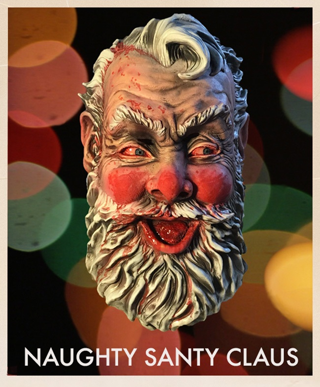 MS_Naughty-Santy-Claus-product-image