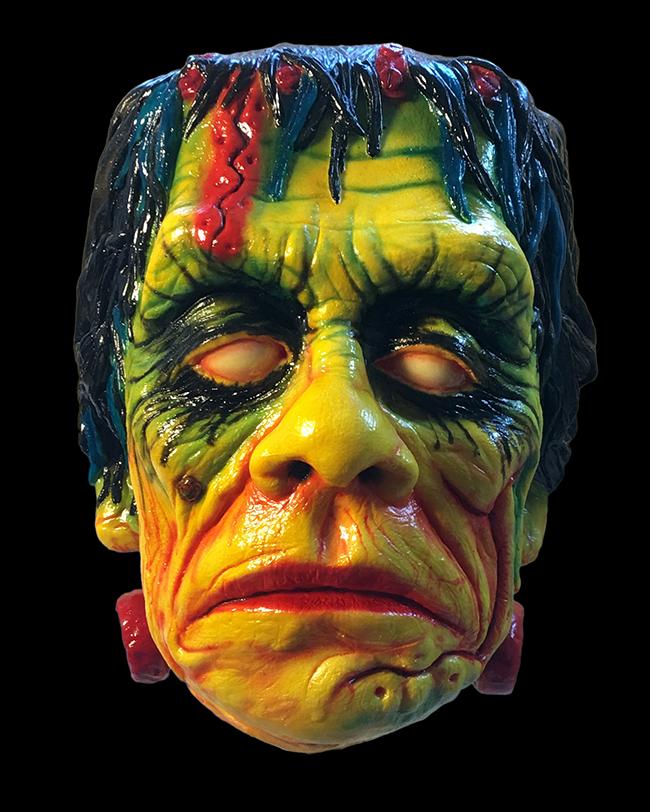 MS_Sofubi-Frankenstein-front
