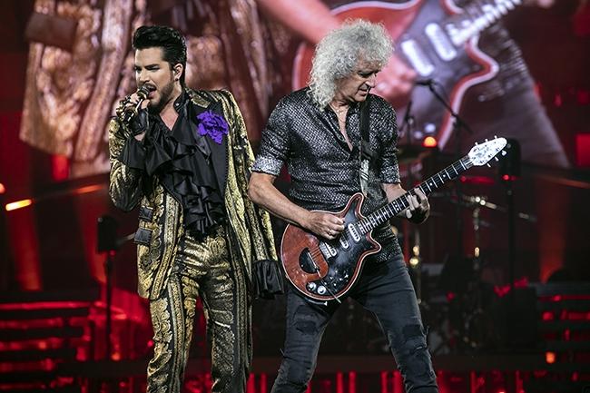 Queen-Adam-Lambert-1