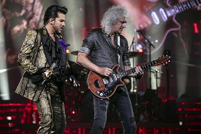 Queen-Adam-Lambert-10