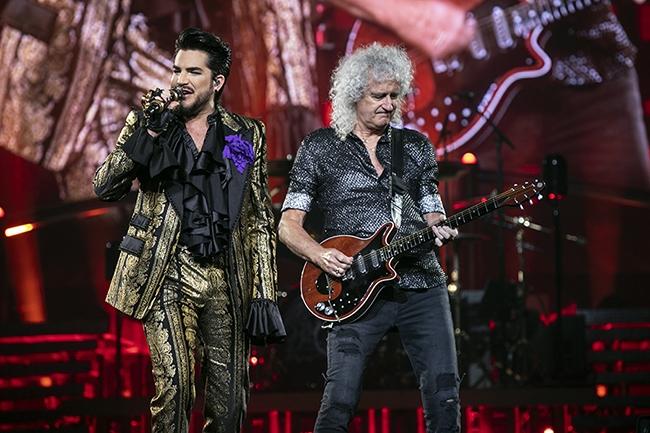 Queen-Adam-Lambert-2
