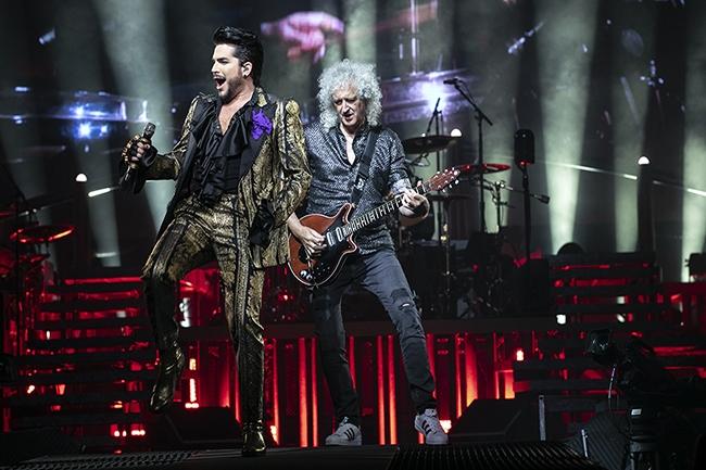 Queen-Adam-Lambert-3
