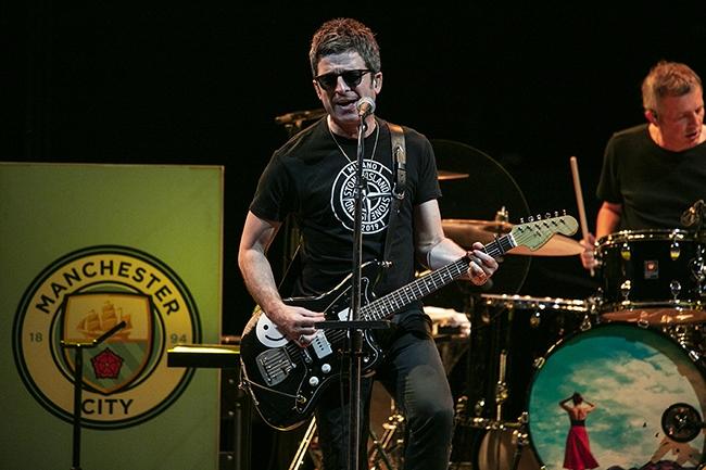 Noel-Gallagher-5