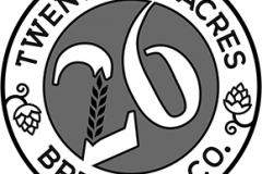 26 Acres Brewing Company
