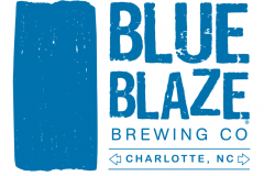 Blue Blaze Brewing Company
