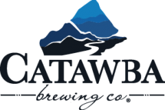 Catawba Brewing Company