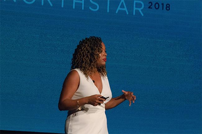 Charlotte's Leading Black Woman Entrepreneurs are Leaving
