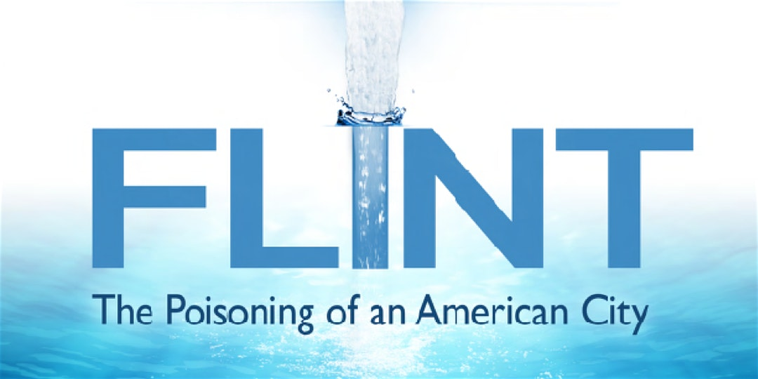 'Flint: The Poisoning of an American City'