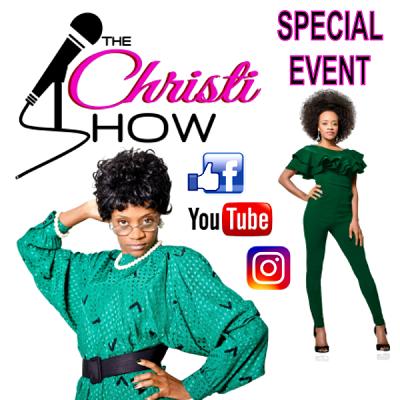 The Christi Show
