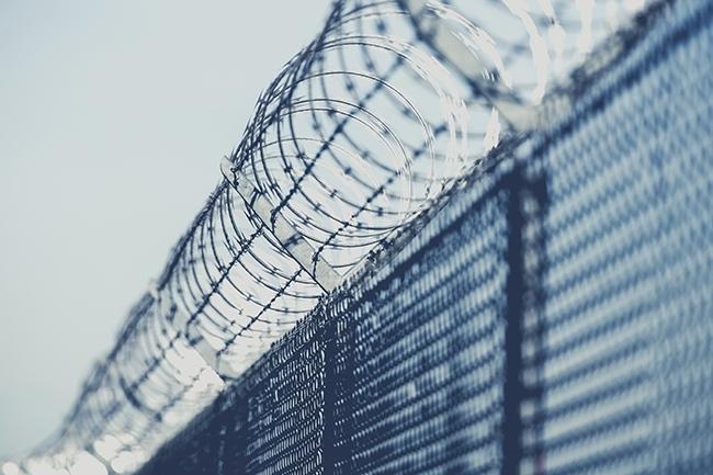 Prison Releases